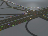 Highway Junction