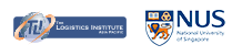 The Logistics Institute – Asia Pacific, National University of Singapore