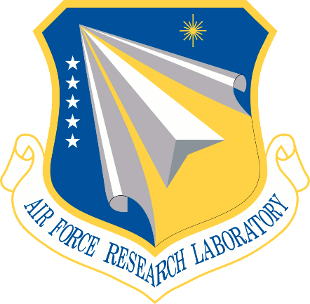 Air Force Research Laboratory