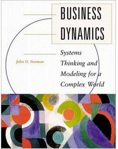 Business Dynamics